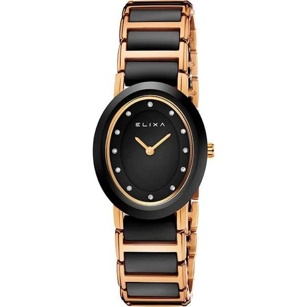 Наручные женские часы ELIXA E103-L406