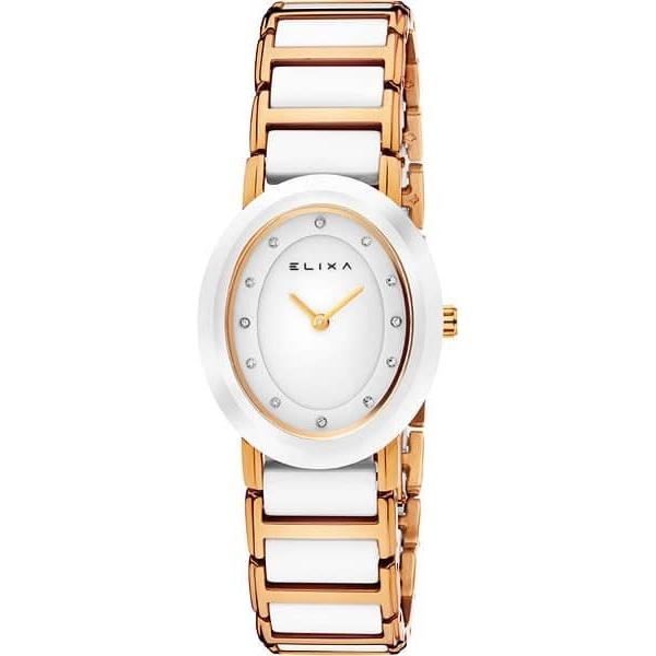 Наручные часы ELIXA E103-L407