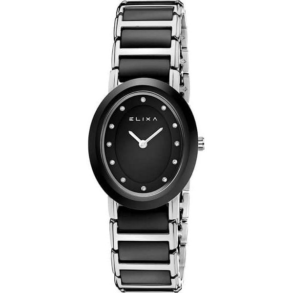 Наручные женские часы ELIXA E103-L408