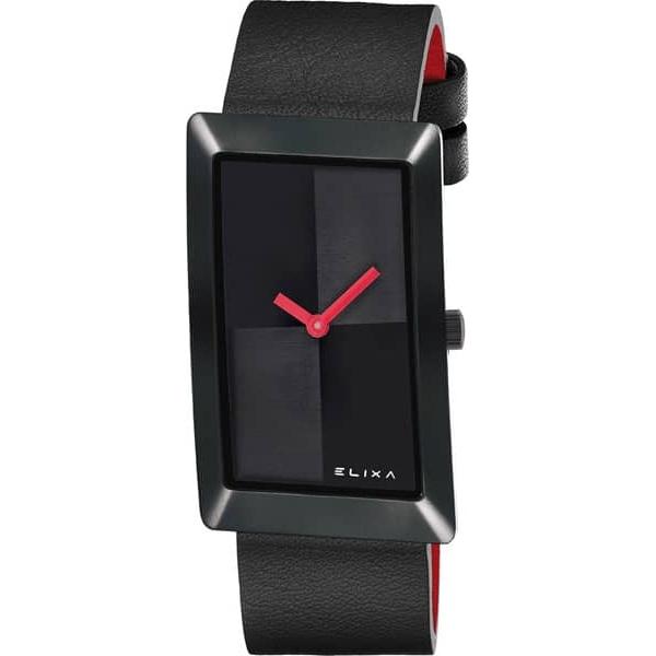 Наручные женские часы ELIXA E104-L413