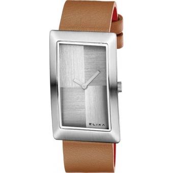 Наручные женские часы ELIXA E104-L414