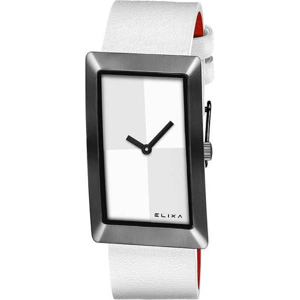 Наручные женские часы ELIXA E104-L415