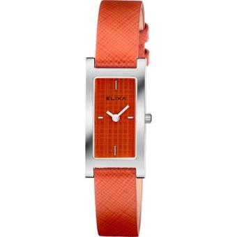 Наручные часы ELIXA E105-L419