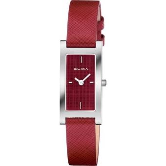 Наручные часы ELIXA E105-L421