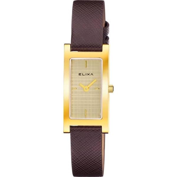 Наручные женские часы ELIXA E105-L422