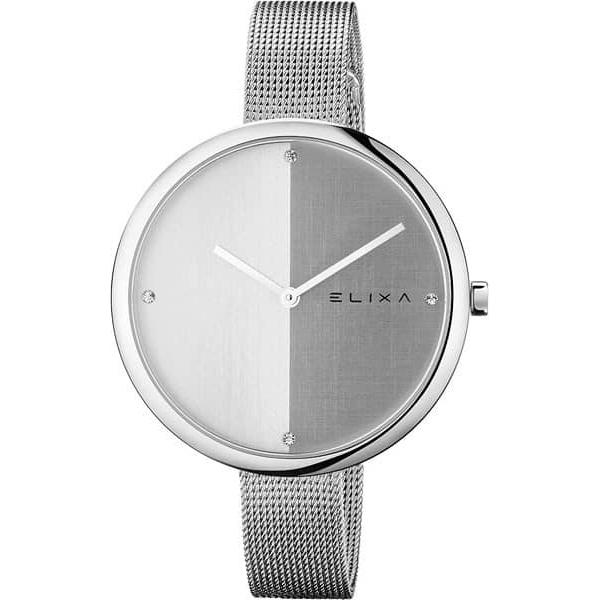 Наручные женские часы ELIXA E106-L424