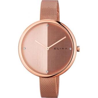 Наручные часы ELIXA E106-L426