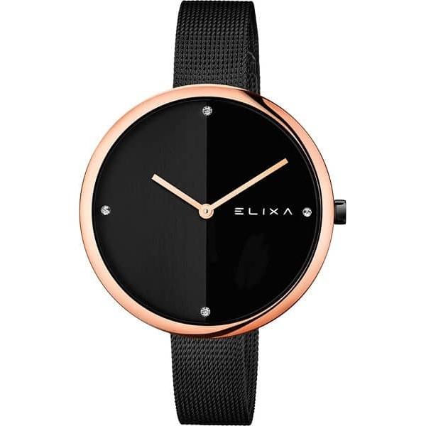 Наручные женские часы ELIXA E106-L427
