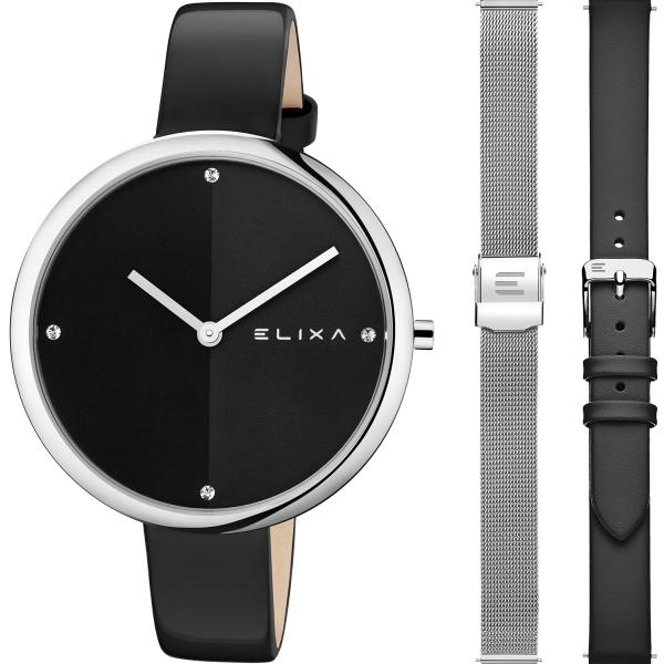Наручные женские часы ELIXA E106-L618-K1