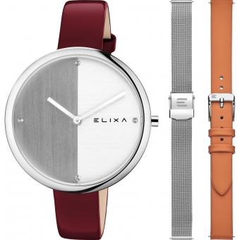 Наручные женские часы ELIXA E106-L619-K1