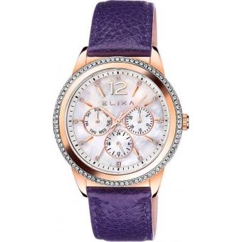 Наручные часы ELIXA E107-L430