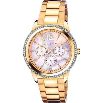 Наручные часы ELIXA E107-L431
