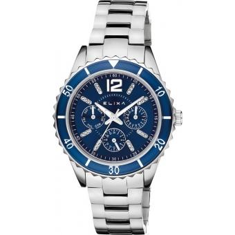 Наручные часы ELIXA E108-L433