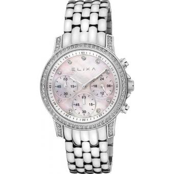 Наручные часы ELIXA E109-L438