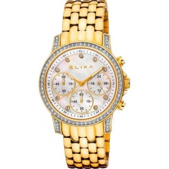 Наручные часы ELIXA E109-L439