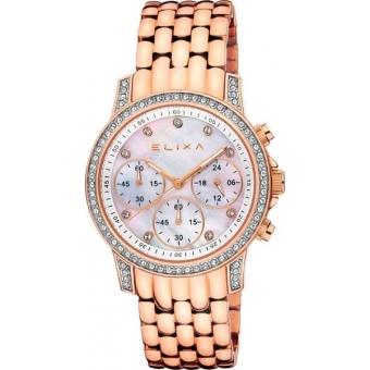 Наручные часы ELIXA E109-L440