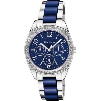 Наручные часы ELIXA E111-L449