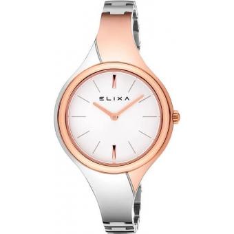 Наручные женские часы ELIXA E112-L451