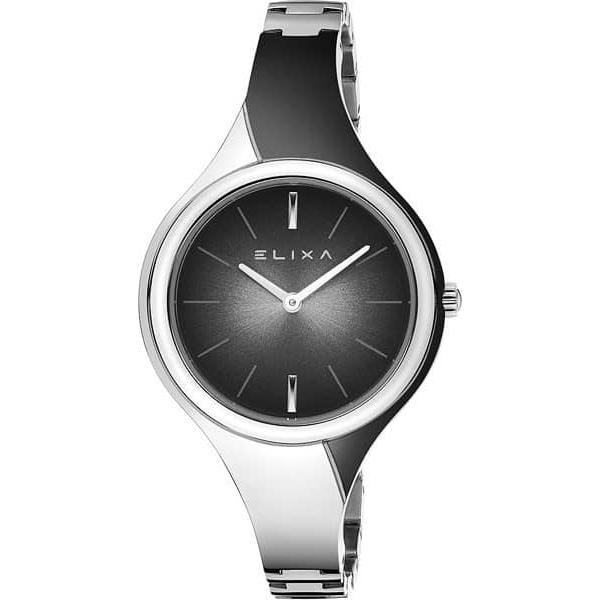 Наручные женские часы ELIXA E112-L452