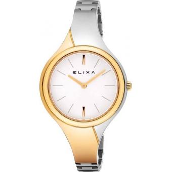 Наручные часы ELIXA E112-L453