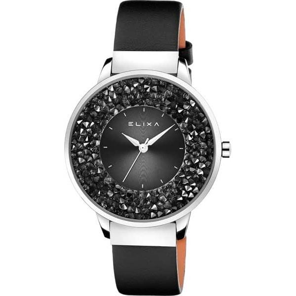 Наручные женские часы ELIXA E114-L460