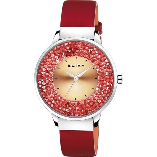 Наручные часы ELIXA E114-L461