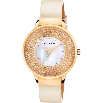Наручные часы ELIXA E114-L462