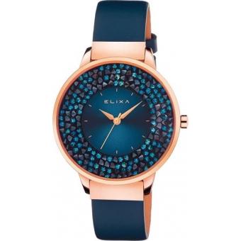 Наручные женские часы ELIXA E114-L464