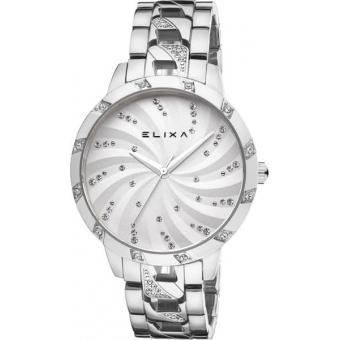 Наручные часы ELIXA E115-L465