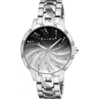 Наручные часы ELIXA E115-L466