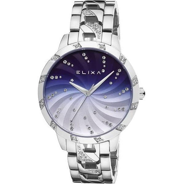 Наручные часы ELIXA E115-L467