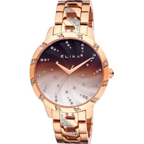 Наручные часы ELIXA E115-L469