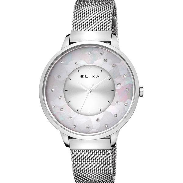 Наручные часы ELIXA E117-L473