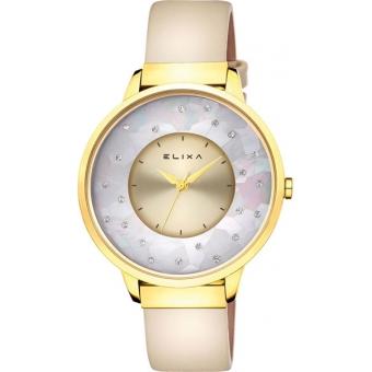 Наручные часы ELIXA E117-L474