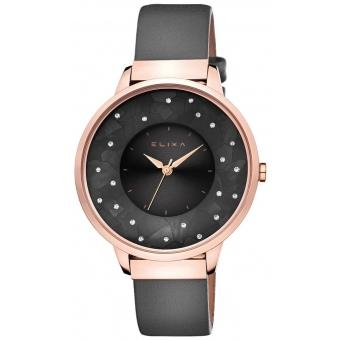 Наручные часы ELIXA E117-L476