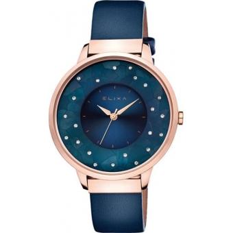 Наручные часы ELIXA E117-L477