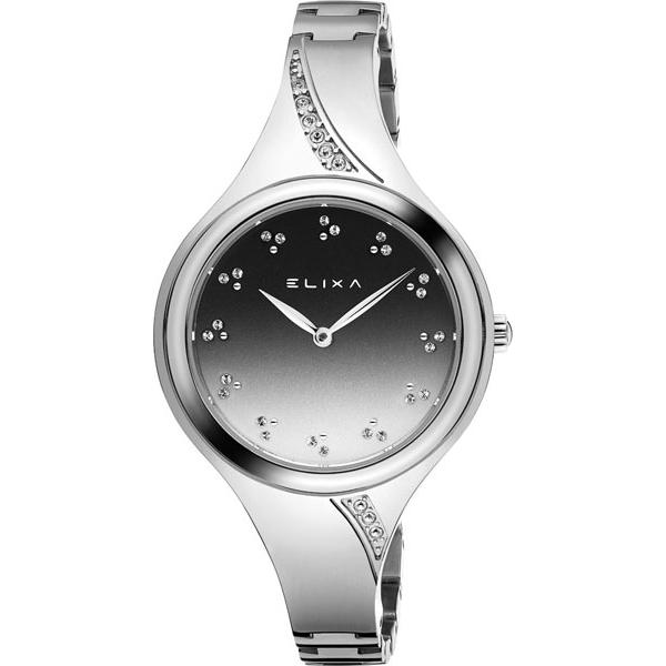 Наручные часы ELIXA E118-L478
