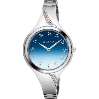 Наручные часы ELIXA E118-L479