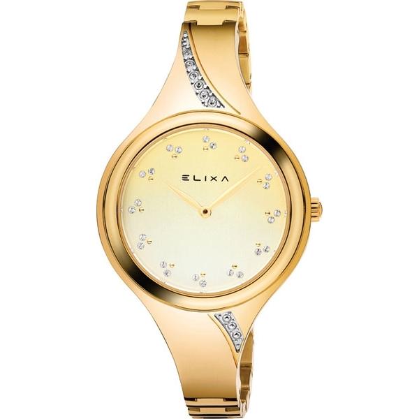 Наручные часы ELIXA E118-L481