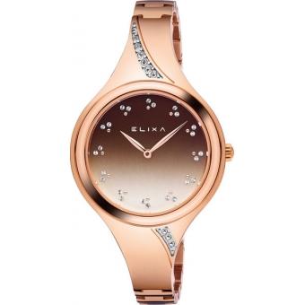 Наручные часы ELIXA E118-L482