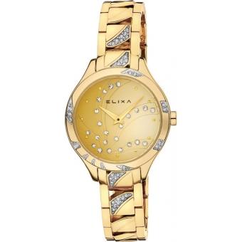 Наручные часы ELIXA E119-L484