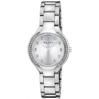 Наручные часы ELIXA E120-L487