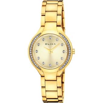 Наручные часы ELIXA E120-L489