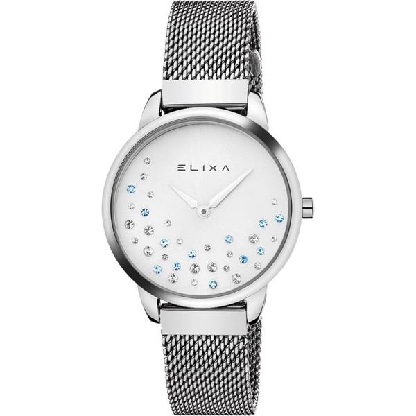 Наручные женские часы ELIXA E121-L491