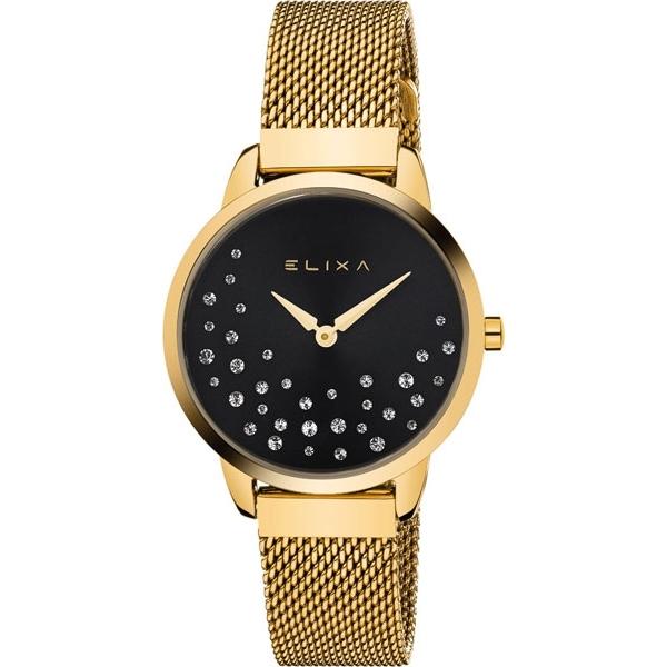 Наручные часы ELIXA E121-L493