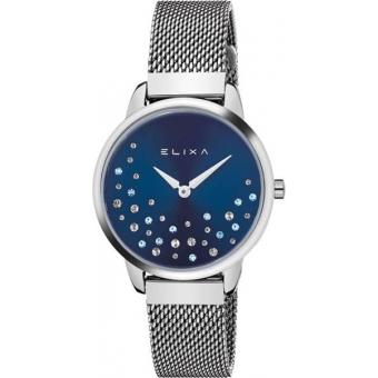 Наручные часы ELIXA E121-L494