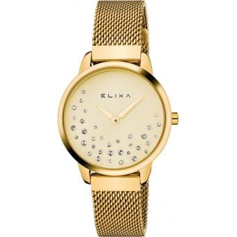 Наручные часы ELIXA E121-L495