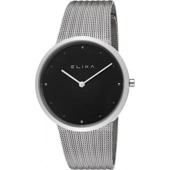 Наручные женские часы ELIXA E122-L496