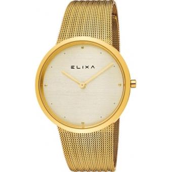 Наручные часы ELIXA E122-L497