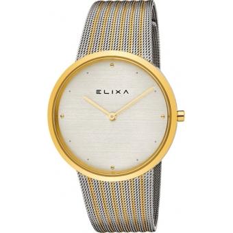 Наручные женские часы ELIXA E122-L498